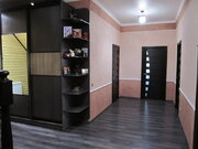 Челябинск, Продажа домов и коттеджей в Челябинске, ID объекта - 502823434 - Фото 4