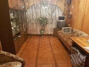 Продается 3-х комнатная квартира в г. Подольск, ул. Ульяновых, д. 17. - Фото 2