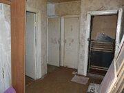 3-к квартира на 3 Интернационала 62 за 899 000 руб, Купить квартиру в Кольчугино по недорогой цене, ID объекта - 323164333 - Фото 20