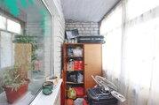 Кирпичный дом, 68кв, п.Богандинский, Тюменский район, Купить дом Богандинский, Тюменский район, ID объекта - 504608495 - Фото 4