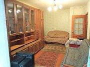 1-комнатная квартира в г. Александров по ул. Ленина