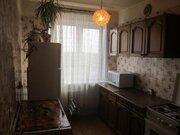Текстильщике от собственника, посуточно,, Квартиры посуточно в Донецке, ID объекта - 300574473 - Фото 3