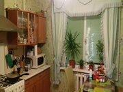 Большая однокомнатная квартира в хорошем состоянии - Фото 1