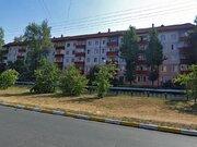 3-х комнатная квартира. Раменское, ул. Гурьева, д. 3.
