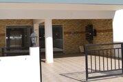 79 500 €, Новая хорошая двухкомнатная квартира в центре Пафоса, Купить квартиру в новостройке от застройщика Пафос, Кипр, ID объекта - 328512306 - Фото 9