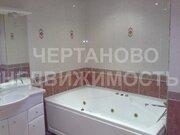 3х ком квартира в аренду у метро Южная, Аренда квартир в Москве, ID объекта - 316452953 - Фото 14
