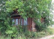 Продажа дома, Рамешки, Рамешковский район, Ул. Дюканова - Фото 1
