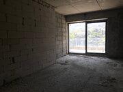 Однокомнатная квартира в Ялте площадью 47 кв.м Приморский парк - Фото 2