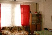 Комната в 3-комнатной, Купить комнату в квартире Ярославля недорого, ID объекта - 700928649 - Фото 3