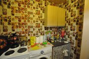 3 комнатная квартира в 1 микрорайоне, Купить квартиру в Нижневартовске по недорогой цене, ID объекта - 318103292 - Фото 7