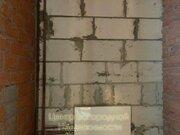 Двухкомнатная Квартира Область, улица Аэроклубная , д.17, корп.1, . - Фото 4