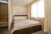 Продается квартира г Краснодар, ул Рождественская Набережная, д 35