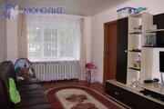 Продажа квартиры, Бор, Ул. Чугунова