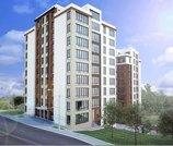 Квартира, город Херсон, Купить квартиру в Херсоне по недорогой цене, ID объекта - 317680996 - Фото 3