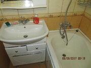 1 комнатная с евроремонтом в центре города, Купить квартиру в Егорьевске по недорогой цене, ID объекта - 321413341 - Фото 18