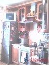 6 100 000 Руб., Продам 2к. квартиру. Тамбасова ул., Купить квартиру в Санкт-Петербурге по недорогой цене, ID объекта - 317896429 - Фото 6