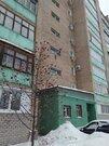 Продажа квартиры, Оренбург, Ул. Чернышевского