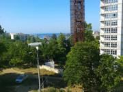 Продажа квартиры, Севастополь, Ул. Степаняна - Фото 5