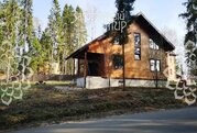 Продам дом, Дмитровское шоссе, 48 км от МКАД