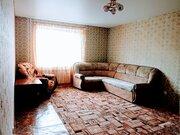 1-к квартира ул. Сиреневая, 28