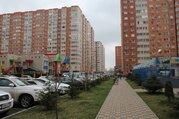 Объект 550323, Купить квартиру в Краснодаре по недорогой цене, ID объекта - 318491305 - Фото 9