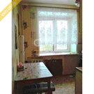 Пермь, Вильямса, 53а, Купить квартиру в Перми по недорогой цене, ID объекта - 321698642 - Фото 5