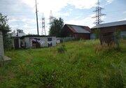 Дом 140 кв.м. на участке 10 сот в черте г.Киржач. - Фото 4