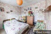Продажа дома, Красноярск, Ул. Парашютная