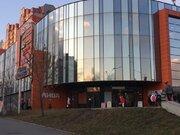 Продажа ПСН в Екатеринбурге