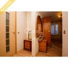 Предлагается к продаже 1-ком. квартира по адресу ул. Сегежская, д. 6б, Купить квартиру в Петрозаводске по недорогой цене, ID объекта - 321232990 - Фото 8