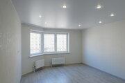 Продается квартира - студия - Фото 4