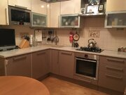 Продается двухкомнатная квартира в Кубинке-8 - Фото 1