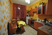 1 комнатная ул.Нефтяников 44, Продажа квартир в Нижневартовске, ID объекта - 322072729 - Фото 9