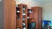 Продается 1-ая квартира,33 м2 по ул.Чуйкова,44 - Фото 1