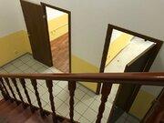 Офисный блок 165 м2 - двух этажный - Фото 2