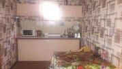 Сдается в аренду квартира г.Севастополь, ул. Лагерная, Аренда квартир в Севастополе, ID объекта - 323046593 - Фото 6