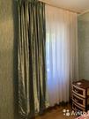 Комната 12 м в 4-к, 2/2 эт.
