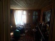 Продается дом / дача 90 м2 на участке 8 соток в Чехове, ул.Авдеева - Фото 5