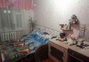 Квартира, ул. Советская, д.20 - Фото 3