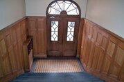Продажа квартиры, Купить квартиру Рига, Латвия по недорогой цене, ID объекта - 313137739 - Фото 5