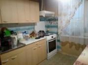 Продам 2-тную квартиру Агалакова 33, 6 эт, 52 кв.м. - Фото 4