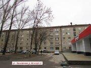 Гостинка ул.Качевская в хорошем состоянии - Фото 1