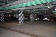 Продажа гаража, Череповец, Годовикова Улица - Фото 5