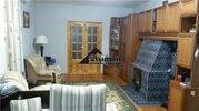 Продажа дома, Глафировка, Щербиновский район, Ул. Ленина - Фото 2