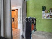 11 990 000 Руб., Продается 4-x комнатная квартира, Купить квартиру в Красногорске, ID объекта - 326368667 - Фото 14