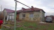 Продажа дома, Вязовка, Татищевский район - Фото 4