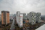 Продажа квартиры, Кушелевская дор.