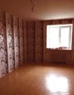Продажа квартир ул. Воркутинская, д.д. 17