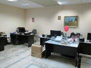 Офис в центре из 2-х комнат, хороший ремонт. - Фото 1