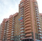 Квартира по адресу ул. Бакалинская 25
